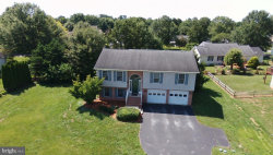Photo of 597 Tj Jackson Dr, Falling Waters, WV 25419 (MLS # WVBE167954)