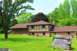Photo of 62 Heartwood, Martinsburg, WV 25403 (MLS # WVBE168016)