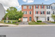Photo of 263 Scarboro, Bunker Hill, WV 25413 (MLS # WVBE168780)