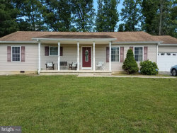 Photo of 211 Leviticus Dr, Bunker Hill, WV 25413 (MLS # WVBE169594)