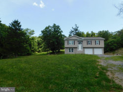 Photo of 11 Leviticus DRIVE, Bunker Hill, WV 25413 (MLS # WVBE169604)