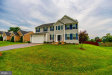 Photo of 793 Bentley Drive, Inwood, WV 25428 (MLS # WVBE169718)