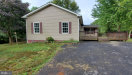 Photo of 157 Outback DRIVE, Bunker Hill, WV 25413 (MLS # WVBE170402)