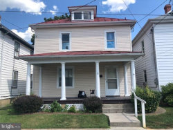 Photo of 306 Illinois, Martinsburg, WV 25401 (MLS # WVBE170604)