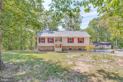 Photo of 410 Poets LANE, Inwood, WV 25428 (MLS # WVBE170824)