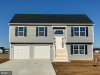 Photo of Lot 28 Safflower WAY, Bunker Hill, WV 25413 (MLS # WVBE171850)
