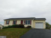 Photo of 123 Gum Tree DRIVE, Inwood, WV 25428 (MLS # WVBE171966)