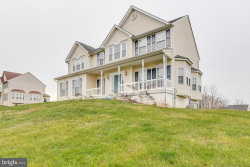 Photo of 455 Pinnacle Drive, Bunker Hill, WV 25413 (MLS # WVBE172110)