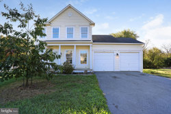 Photo of 45 Teal ROAD, Martinsburg, WV 25405 (MLS # WVBE172154)