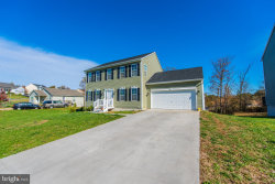 Photo of 54 Lair Way, Inwood, WV 25428 (MLS # WVBE172486)