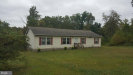 Photo of 6111 Back Creek Valley, Hedgesville, WV 25427 (MLS # WVBE172730)