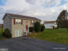 Photo of 71 Dawn COURT, Bunker Hill, WV 25413 (MLS # WVBE172880)