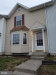 Photo of 52 Stadium CIRCLE, Inwood, WV 25428 (MLS # WVBE173030)