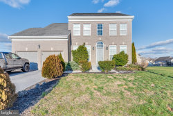 Photo of 926 Brown ROAD, Martinsburg, WV 25404 (MLS # WVBE173296)