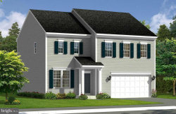 Photo of Homesite 138 Calvert CIRCLE, Unit BRISTOL 2 PLAN, Bunker Hill, WV 25413 (MLS # WVBE173584)