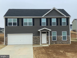 Photo of 00 Toulouse LANE, Martinsburg, WV 25404 (MLS # WVBE174200)