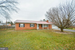 Photo of 80 Hermitage Drive, Martinsburg, WV 25405 (MLS # WVBE174286)