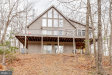 Photo of 202 Lookout Ridge, Hedgesville, WV 25427 (MLS # WVBE174404)