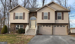 Photo of 183 Basin DRIVE, Inwood, WV 25428 (MLS # WVBE174424)