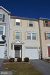 Photo of 235 Scarboro Dr, Bunker Hill, WV 25413 (MLS # WVBE174594)
