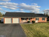 Photo of 132 Larian DRIVE, Bunker Hill, WV 25413 (MLS # WVBE174912)