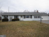 Photo of 750 Montmorency DRIVE, Bunker Hill, WV 25413 (MLS # WVBE174956)