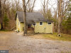 Photo of 848 Boy Scout ROAD, Hedgesville, WV 25427 (MLS # WVBE175784)