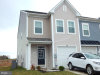 Photo of 76 Healey COURT, Bunker Hill, WV 25413 (MLS # WVBE175924)