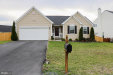 Photo of 35 Bugatti COURT, Inwood, WV 25428 (MLS # WVBE175980)