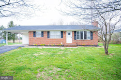 Photo of 76 Fellowship COURT, Martinsburg, WV 25405 (MLS # WVBE176064)