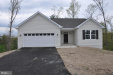 Photo of 133 Bacon Court East, Hedgesville, WV 25427 (MLS # WVBE176354)