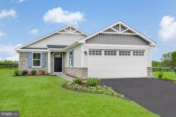 Photo of 1010 Switchgrass COURT, Bunker Hill, WV 25413 (MLS # WVBE176570)