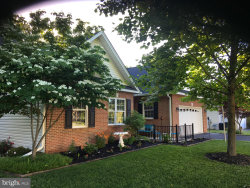 Photo of 48 Lure Ct, Inwood, WV 25428 (MLS # WVBE177670)