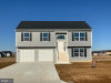 Photo of 156 Safflower WAY, Bunker Hill, WV 25413 (MLS # WVBE178620)