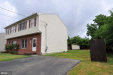 Photo of 5293 Tabler Station, Inwood, WV 25428 (MLS # WVBE178808)