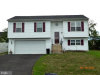 Photo of 18 Mckinley COURT, Inwood, WV 25428 (MLS # WVBE179056)