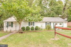 Photo of 37 Lights Addition DRIVE, Martinsburg, WV 25404 (MLS # WVBE179270)