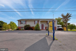 Photo of 1544 Middleway, Inwood, WV 25428 (MLS # WVBE179410)