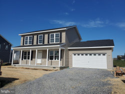 Photo of Lot 91 Hialeah Place, Martinsburg, WV 25403 (MLS # WVBE179430)