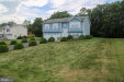 Photo of 282 Wendover Dr, Bunker Hill, WV 25413 (MLS # WVBE179892)