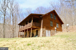 Photo of 166 Posy Hill DRIVE, Lost River, WV 26810 (MLS # WVHD105920)