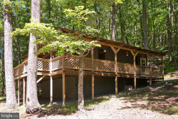Photo of 472 Hoover Young DRIVE, Capon Bridge, WV 26711 (MLS # WVHS112758)