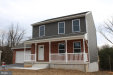 Photo of 133 Mountain View DRIVE, Harpers Ferry, WV 25425 (MLS # WVJF102244)