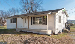 Photo of 34 Boxwood LANE, Charles Town, WV 25414 (MLS # WVJF113228)