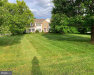 Photo of 290 Carriage DRIVE, Harpers Ferry, WV 25425 (MLS # WVJF119460)