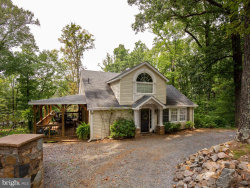 Photo of 3310 Mission ROAD, Harpers Ferry, WV 25425 (MLS # WVJF134500)