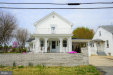 Photo of 637 Jefferson AVENUE, Charles Town, WV 25414 (MLS # WVJF134702)