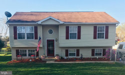 Photo of 310 E Park AVENUE, Ranson, WV 25438 (MLS # WVJF135088)