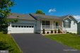 Photo of 17 Bridle COURT, Charles Town, WV 25414 (MLS # WVJF135338)