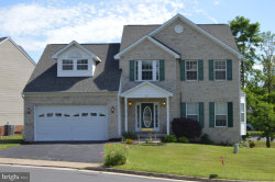 Photo of 32 Indian Wells COURT, Charles Town, WV 25414 (MLS # WVJF135462)